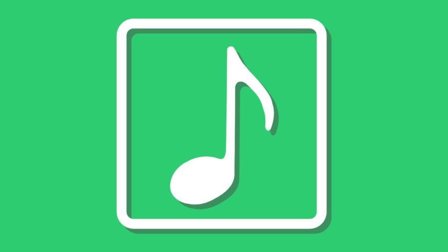Zeroes music