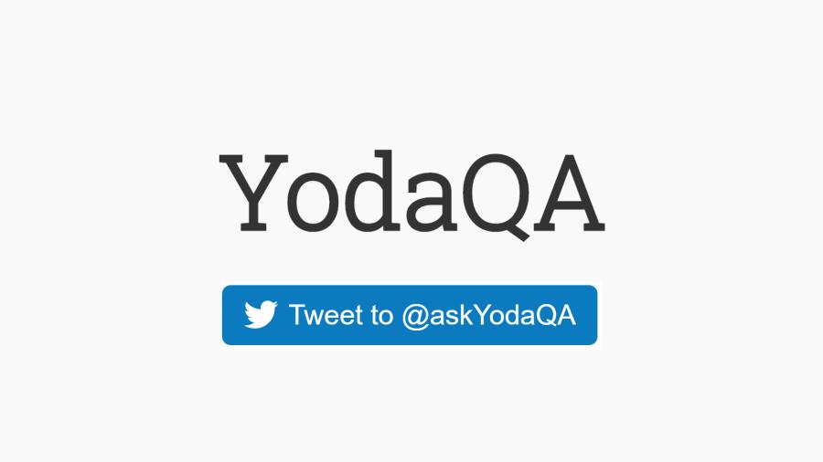 YodaQA1920x1080