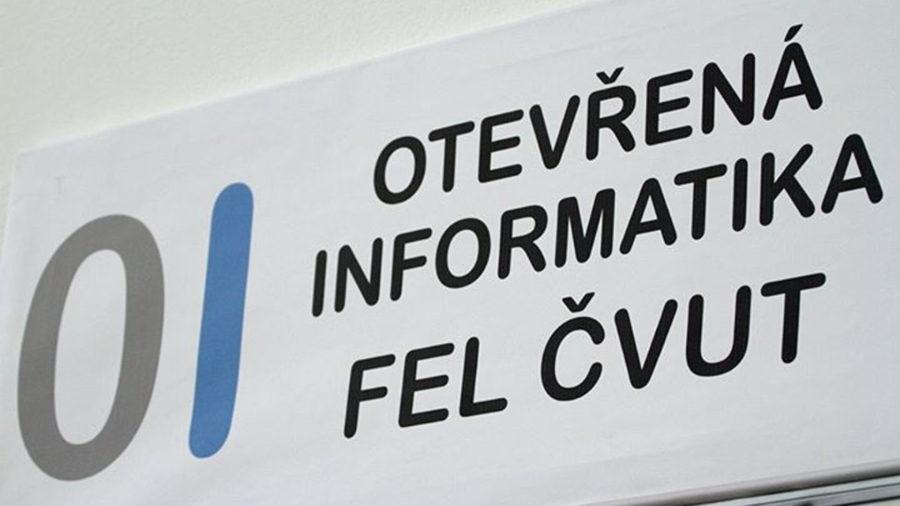 Otevřená Informatika